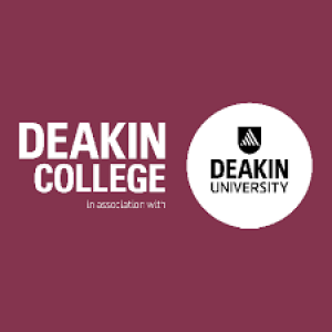 Học bổng của trường Deakin College