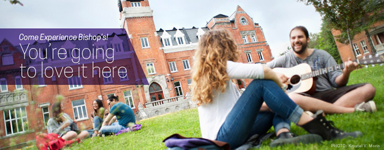 open house ubishops nov