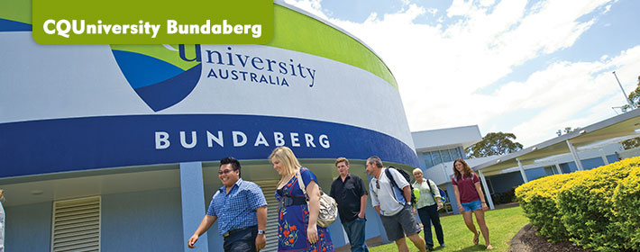 jn12 0762 location web banners bundaberg
