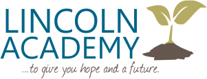 lincolnacademy