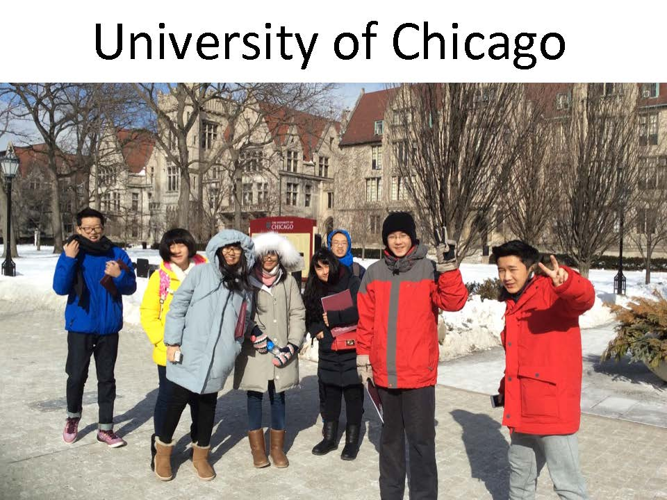 winter camp 2017 chicago michigan page 07