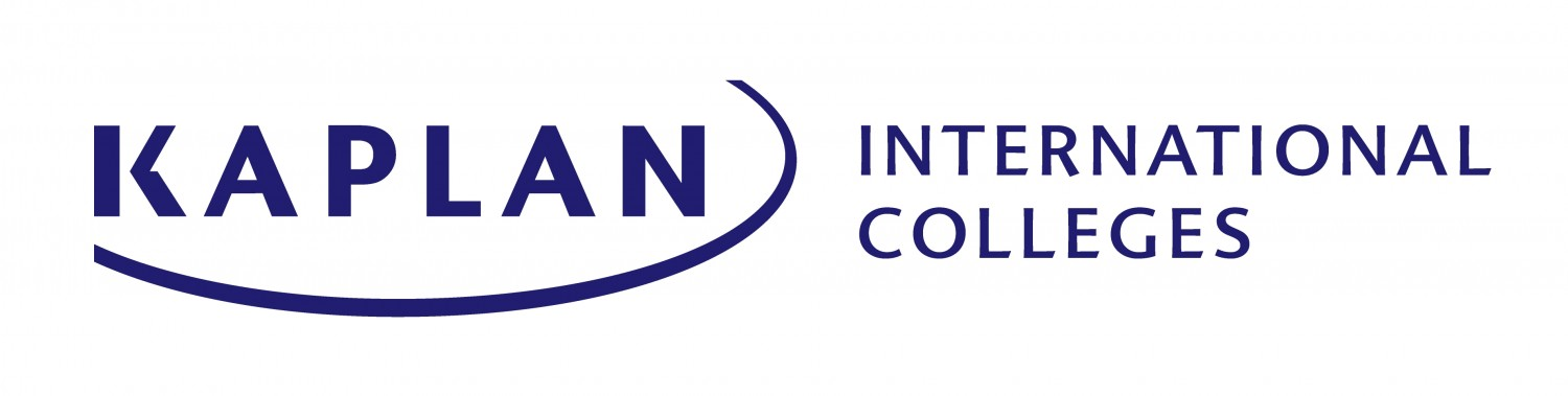 kaplan international colleges banner